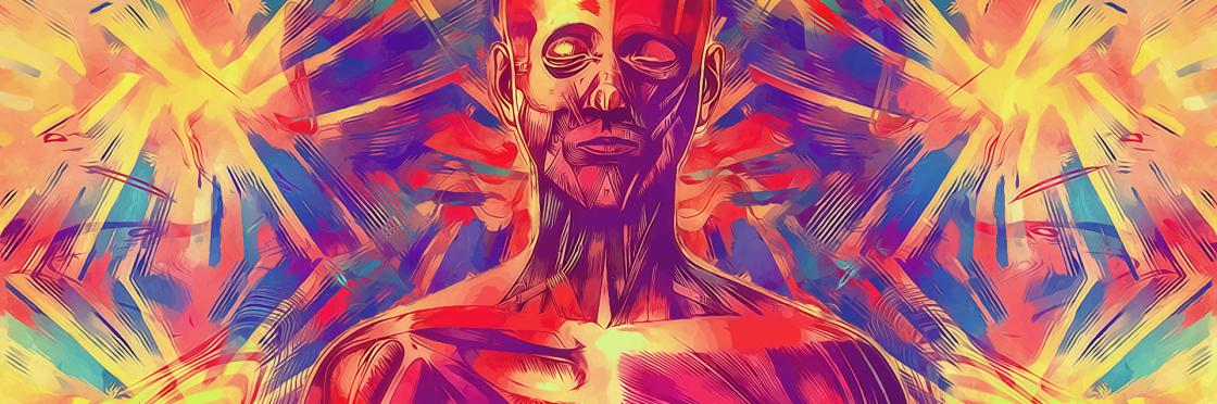 Tejidos | Anatomía y Fisiología Humana I